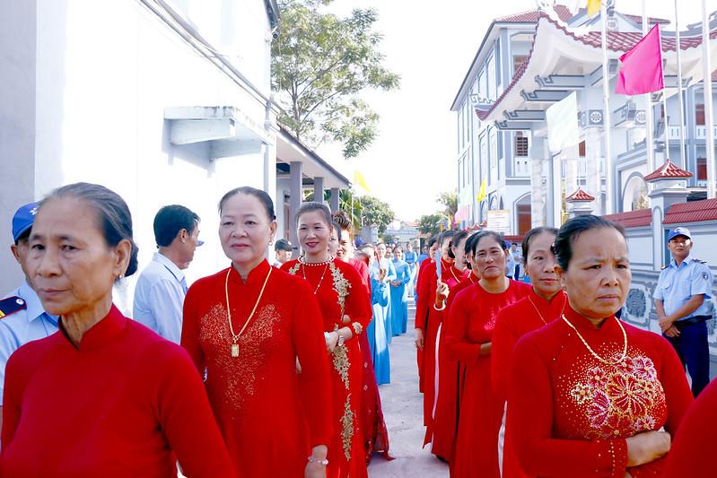 Thọ Ninh (6)