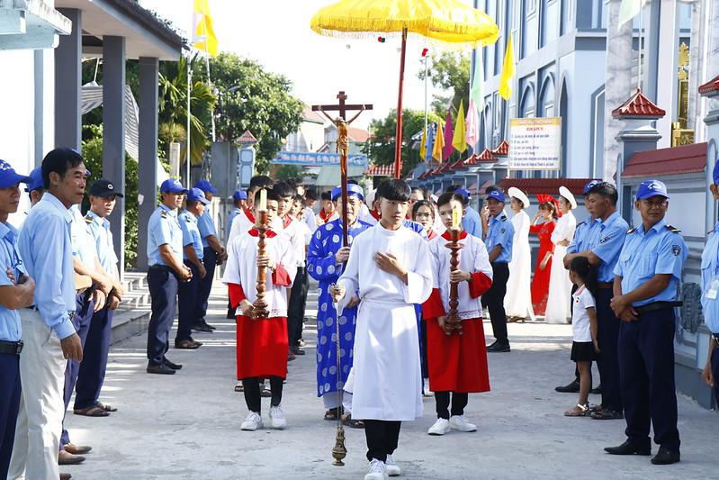 Thọ Ninh (4)