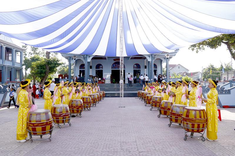 Thọ Ninh (3)