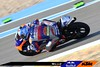 2020-M3-Sasaki-Spain-Jerez1-010
