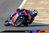 2020-MGP-Lecuona-Spain-Jerez1-018