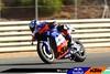 2020-MGP-Lecuona-Spain-Jerez1-017