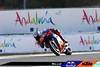 2020-MGP-Lecuona-Spain-Jerez1-016