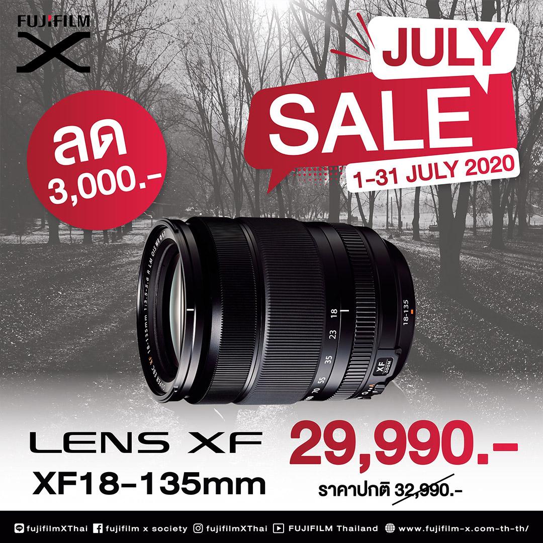 fujifilm-xt3-sale-40990bath-03