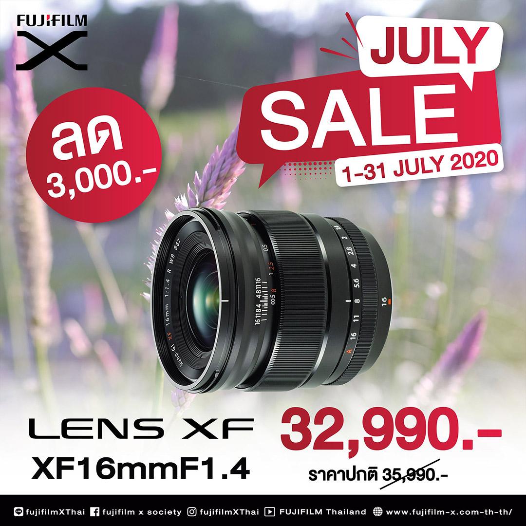 fujifilm-xt3-sale-40990bath-04