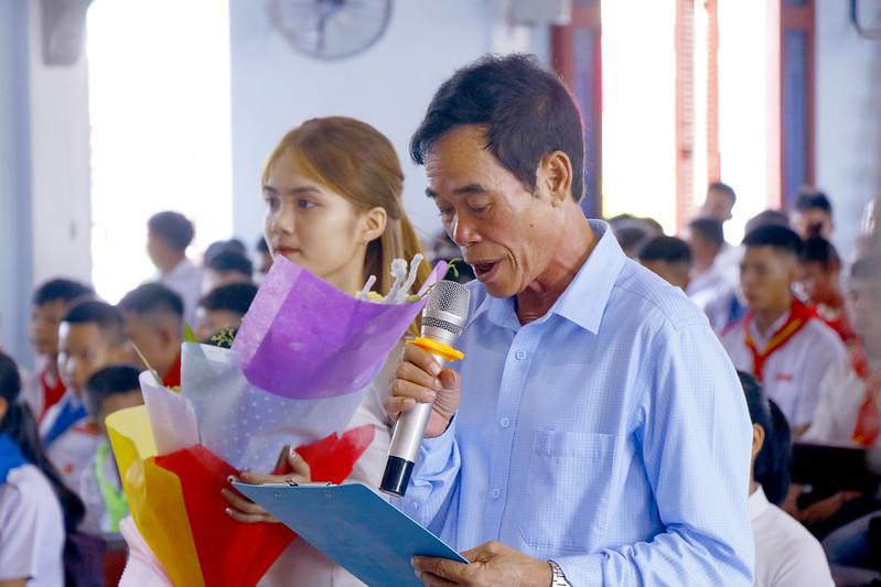Thọ Ninh (53)