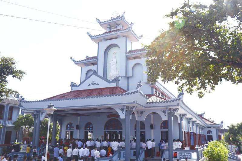 Thọ Ninh (46)