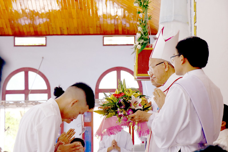 Thọ Ninh (34)