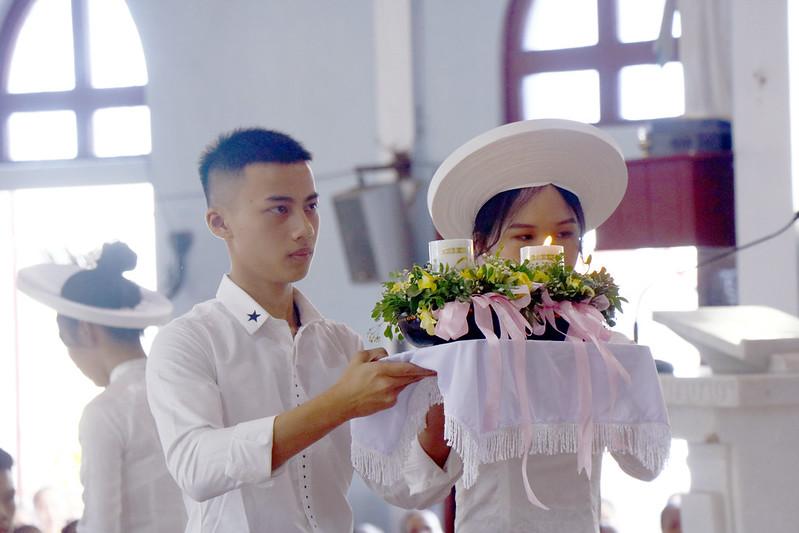 Thọ Ninh (30)