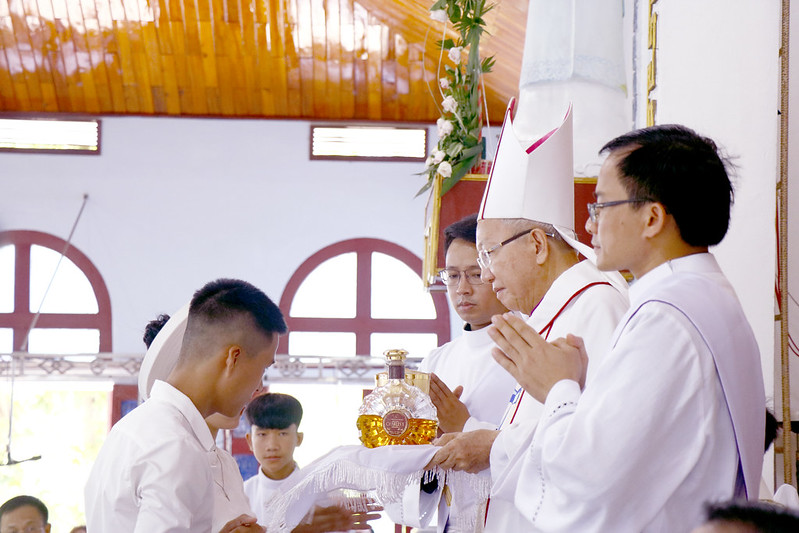 Thọ Ninh (29)
