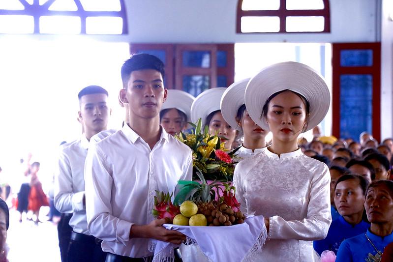 Thọ Ninh (27)
