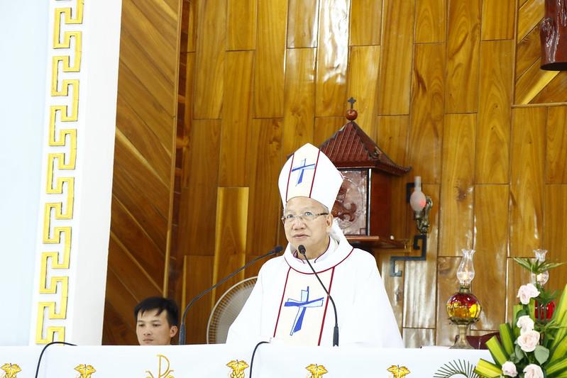 Thọ Ninh (25)