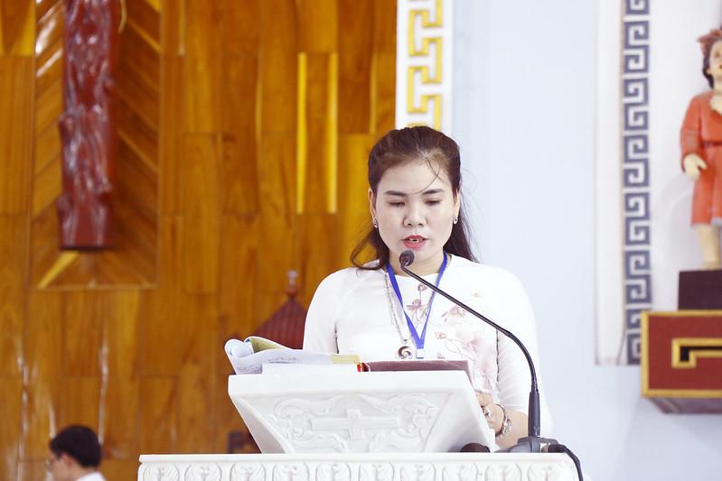 Thọ Ninh (22)