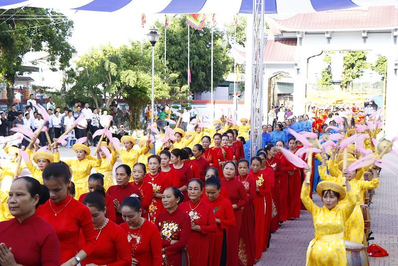 Thọ Ninh (13)