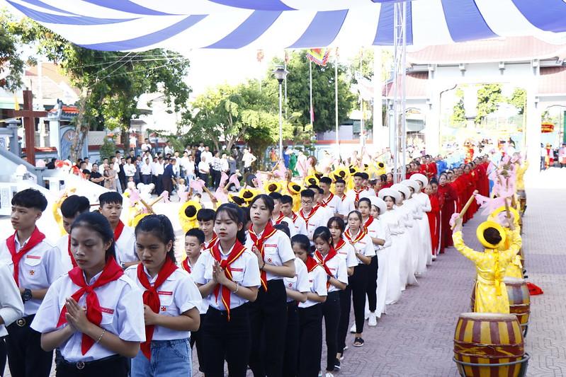 Thọ Ninh (11)
