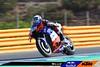 2020-MGP-Oliveira-Spain-Jerez1-018