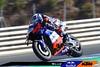 2020-MGP-Oliveira-Spain-Jerez1-017