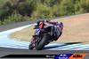 2020-MGP-Lecuona-Spain-Jerez1-015