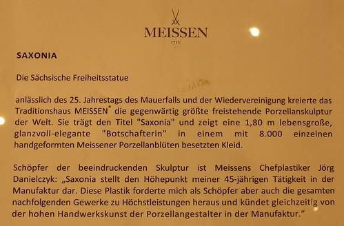 Meissen 118