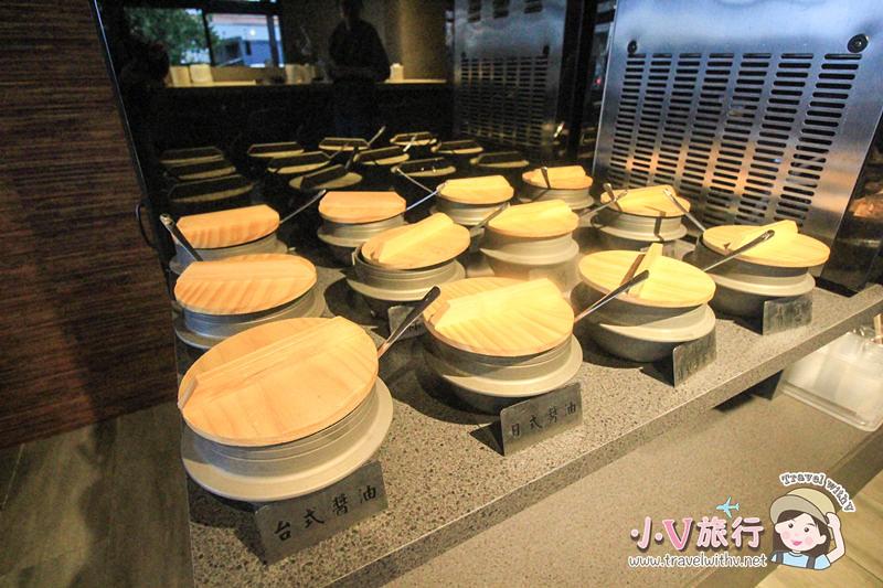 宜蘭羅東 貳柒玖玖火鍋