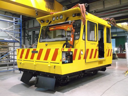 NATS Railcar (22)
