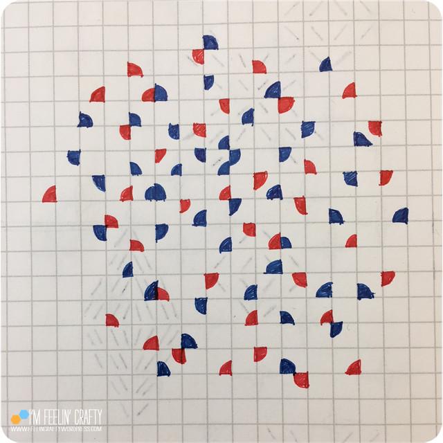 CuratedQuiltsImprov-Sketch-ImFeelinCrafty