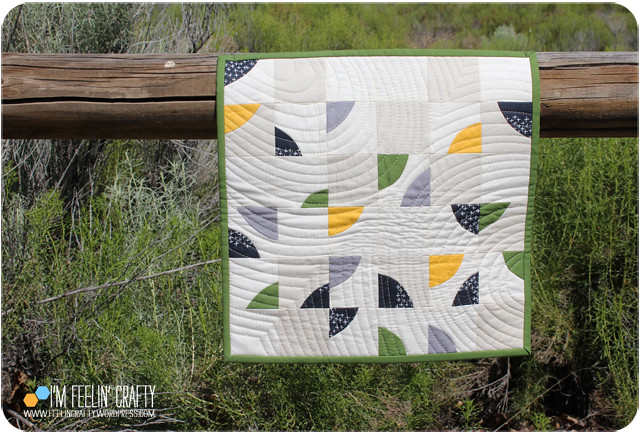 CuratedQuiltsImprov-OffThePathVersion1-ImFeelinCrafty