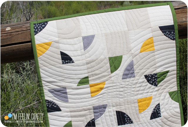CuratedQuiltsImprov-OffThePathVersion1Dtl-ImFeelinCrafty