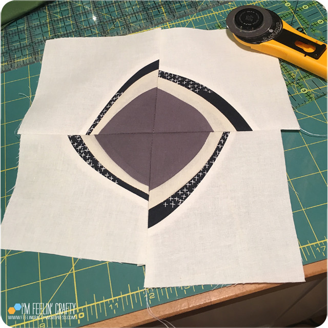 CuratedQuiltsImprov-FirstBlock-ImFeelinCrafty