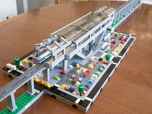 Micropolis Train Station 01