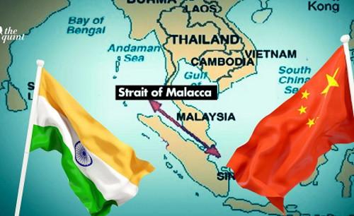 strait_of_malacca