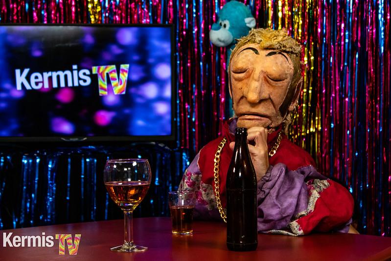 Aflevering 2 | Kermis TV 2020