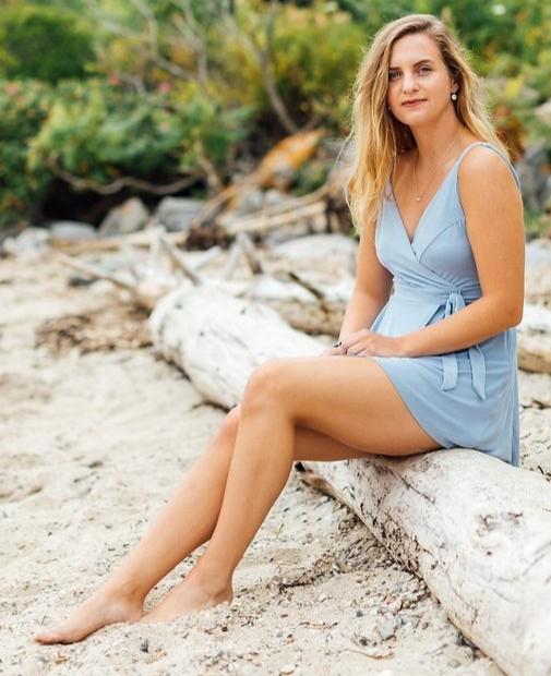 Pretty Barefoot Teen Girls,Barefoot College FeetMilf Feet,Coed Feet