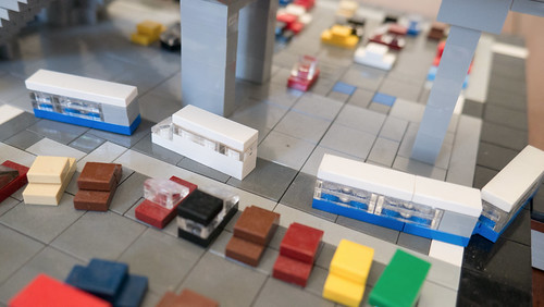 Micropolis Train Station 05