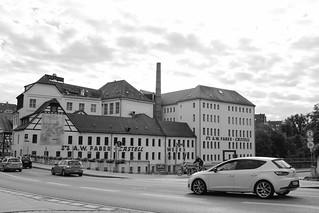 "Museum ""Alte Mine"""