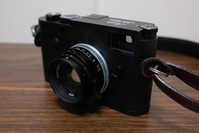 DSCF1746