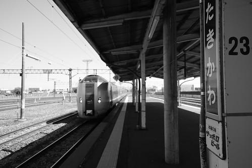 19-07-2020 at Takikawa Station (9)