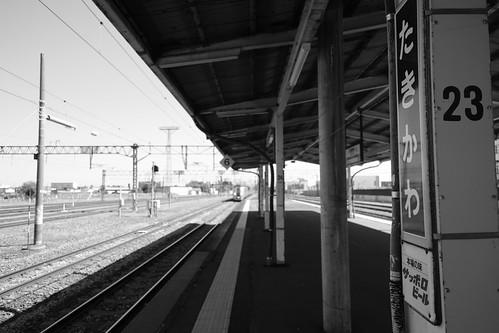 19-07-2020 at Takikawa Station (8)