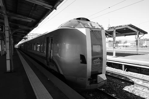 19-07-2020 at Takikawa Station (10)