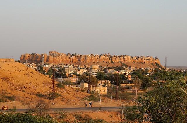 Jaisalmer_India 639