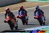2020-M3-Sasaki-Spain-Jerez1-014