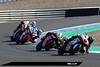 2020-ME-Tulovic-Spain-Jerez1-027