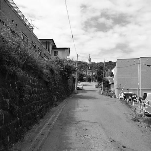 19-07-2020 Otaru (61)