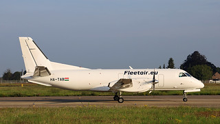 S340A_HATAB_FLEET AIR INTERNATIONAL_EHBK_200719 | by leo hm remmel