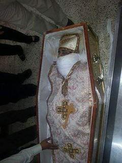 القس مينا عبود شاروبيم (32)