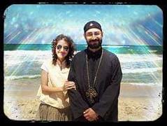 القس مينا عبود شاروبيم (18)