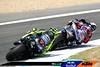 2020-MGP-Oliveira-Spain-Jerez1-024