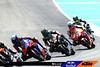 2020-MGP-Lecuona-Spain-Jerez1-022