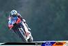 2020-MGP-Lecuona-Spain-Jerez1-020