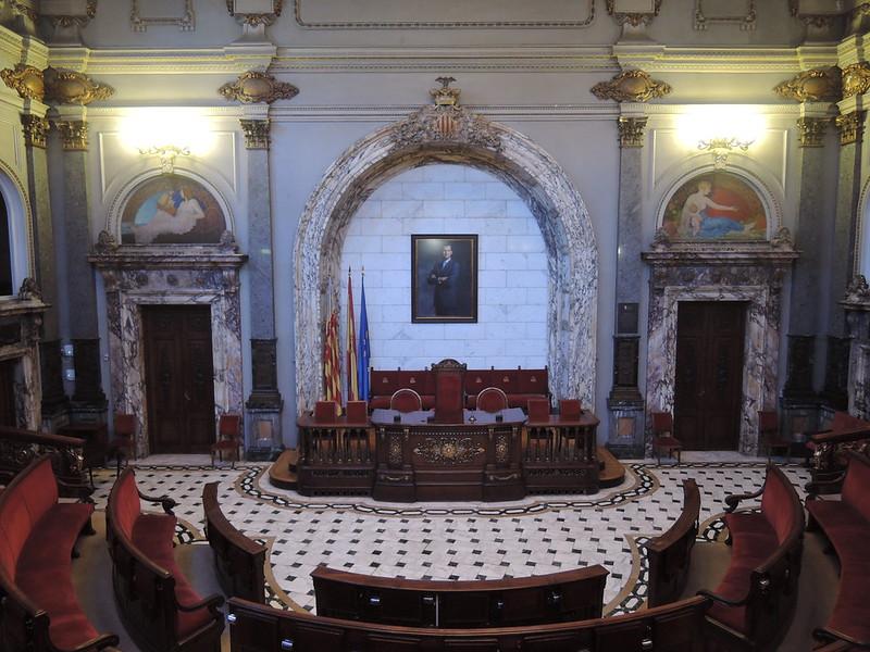 Valencia_Ayuntamiento